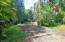 5819 Crane Road, West Melbourne, FL 32904