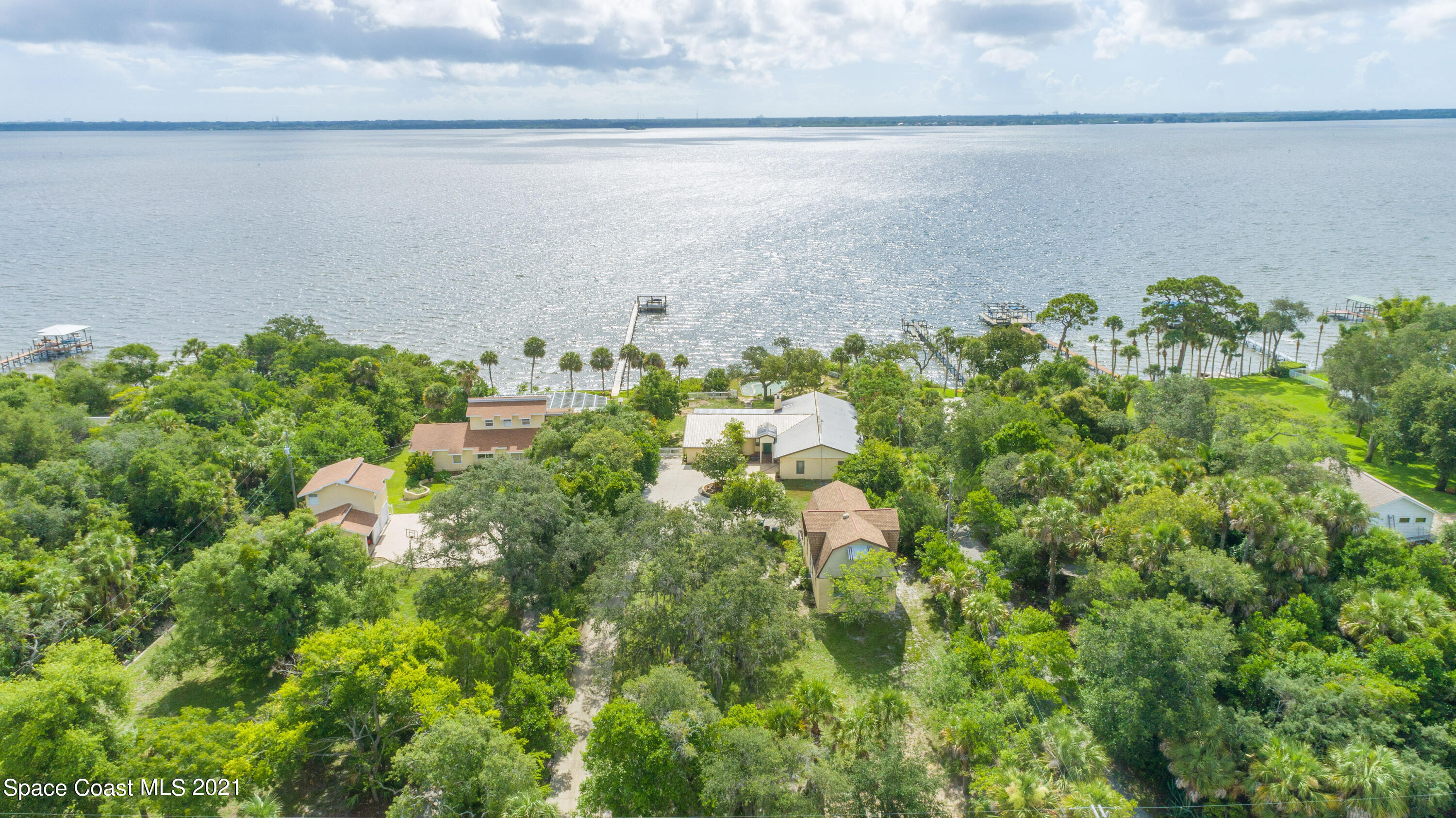 Photo of 4680 Brentwood Drive, Cocoa, FL 32927