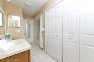 7240 MADISON STREET, COCOA, FL 32927  Photo