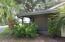 1715 Bluebird Court, Melbourne, FL 32935