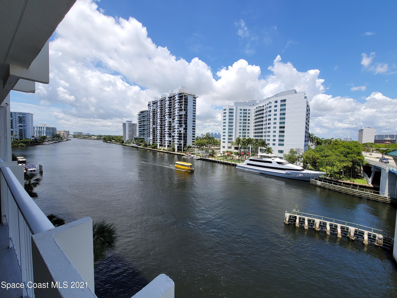 Details for 2800 Sunrise Boulevard E 6f, Fort Lauderdale, FL 33301