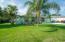 4305 Fay Boulevard, Cocoa, FL 32927