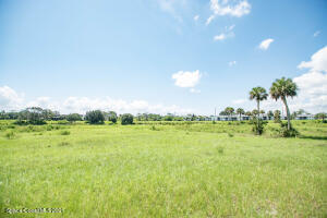 2150 Country Club Drive, Titusville, FL 32780