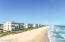 Wide sandy beach!