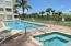 420 Harding Avenue, 305, Cocoa Beach, FL 32931