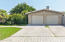 1201 S Shannon Avenue, Indialantic, FL 32903