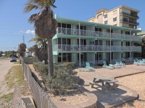 2515 S ATLANTIC AVENUE 201, COCOA BEACH, FL 32931  Photo