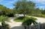 2940 Pomello Road, Grant Valkaria, FL 32950