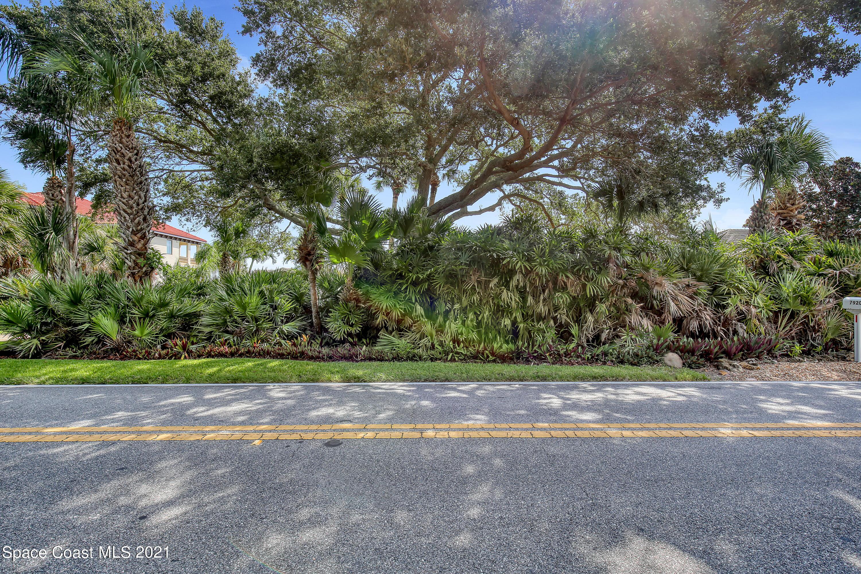 7920 S Tropical Trail, Merritt Island, FL 32952