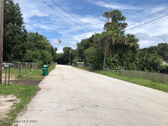 Image 2 For 1430 Paradise Lane
