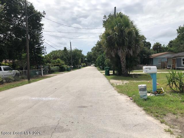 Image 7 For 1430 Paradise Lane