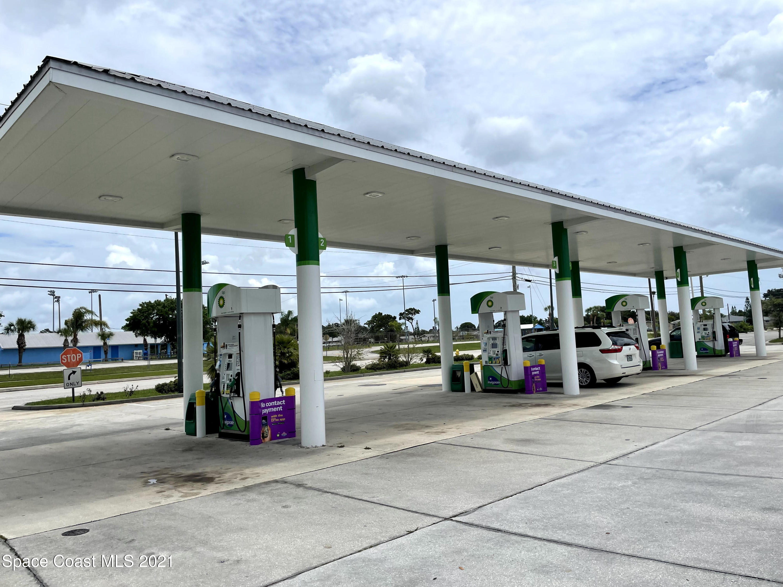 Details for 2190 Port Malabar Blvd. Boulevard 1, Palm Bay, FL 32905