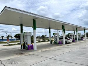 2190 Port Malabar Blvd. Boulevard NE, 1, Palm Bay, FL 32905