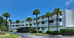 3190 N Atlantic Avenue, 324, Cocoa Beach, FL 32931