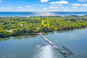 0000 S Tropical Trail, Merritt Island, FL 32952