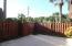 4414 Kaileen Circle NE, Palm Bay, FL 32905