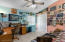 Bedroom 2/ Office