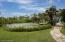 3901 May Lane, Grant Valkaria, FL 32950