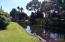 455 Indian Acres Drive, Merritt Island, FL 32953