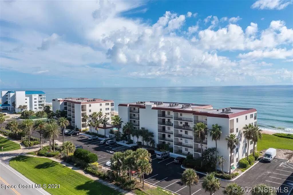 Details for 6727 Turtlemound Road 416, New Smyrna Beach, FL 32169