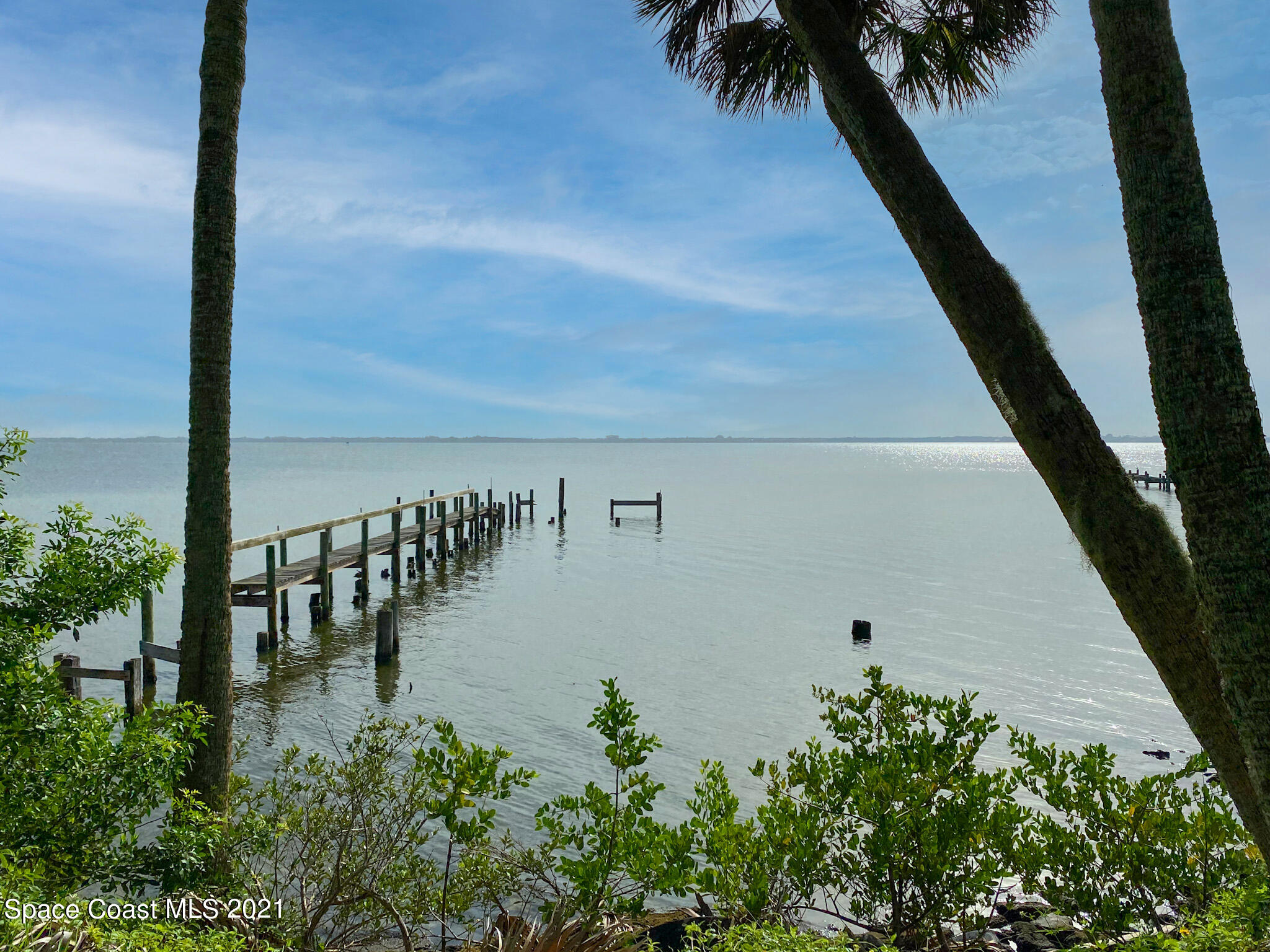 4235 Indian River Drive, Cocoa, FL 32927