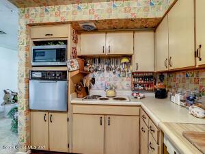 1004 SAMAR ROAD, COCOA BEACH, FL 32931  Photo