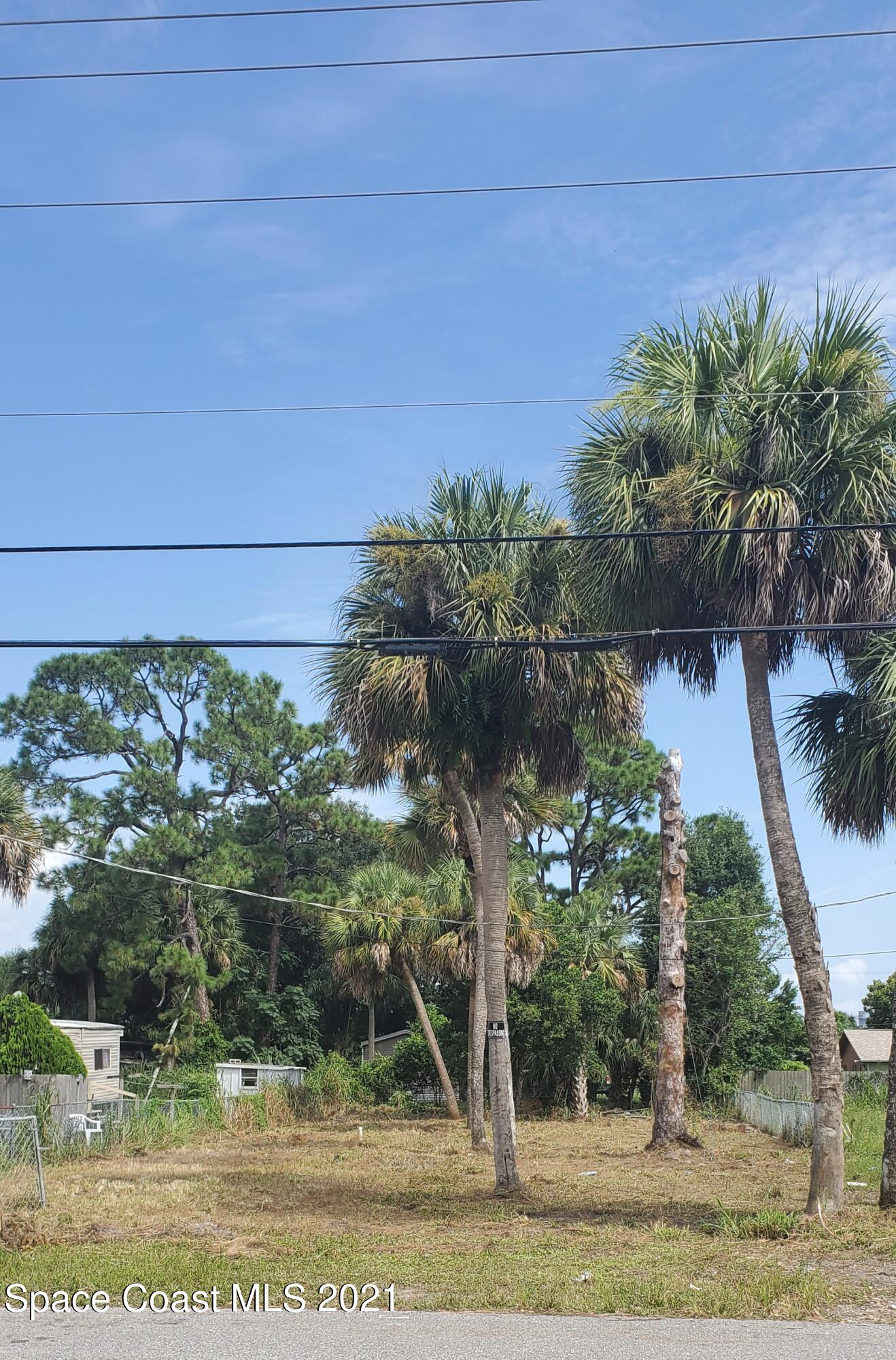 Details for 316 Broadway Boulevard, Cocoa, FL 32927