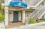 1209 E New Haven Avenue, 301, Melbourne, FL 32901