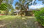 3555 Grant Road, Grant Valkaria, FL 32949