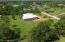 8605 Lake Ridge Drive, Grant Valkaria, FL 32909