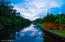 965 Meadow Lark Lane, Merritt Island, FL 32953