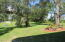 2180 Country Club Drive, 120, Titusville, FL 32780