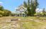 Florida native landscaping