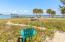 52 B V I P Island, Grant Valkaria, FL 32949