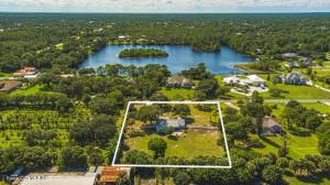3925 Lakeside Lane, Palm Bay, FL 32909