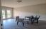 1140 Hollow Brook Lane, Malabar, FL 32950