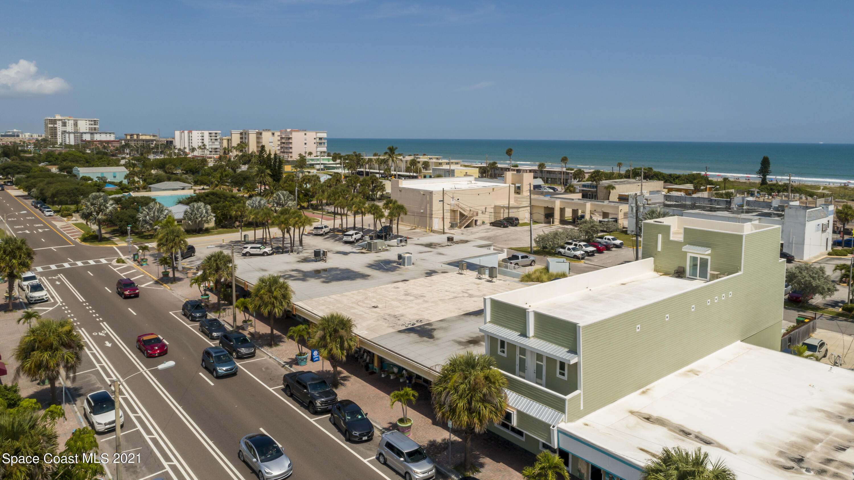 51 N Olando Avenue, Cocoa Beach, FL 32931