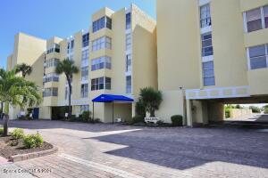 4700 Ocean Beach Boulevard, 222, Cocoa Beach, FL 32931