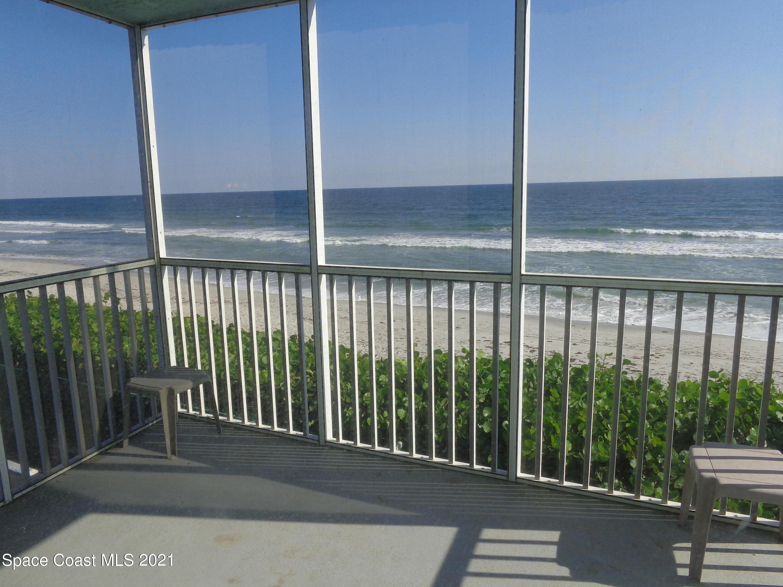 1175 Highway A1a 211, Satellite Beach, FL 32937