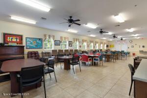 Palm Bay, FL 32909