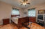 8600 Lake Ridge Drive, Grant Valkaria, FL 32909