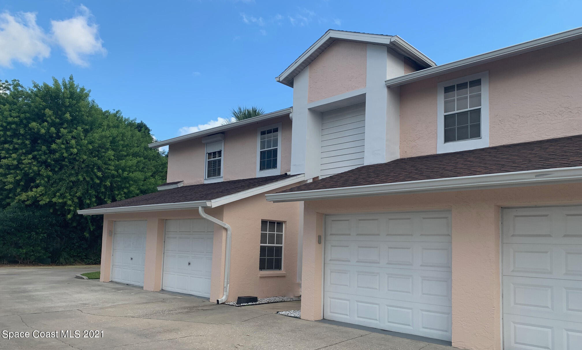125 Escambia Lane 306, Cocoa Beach, FL 32931
