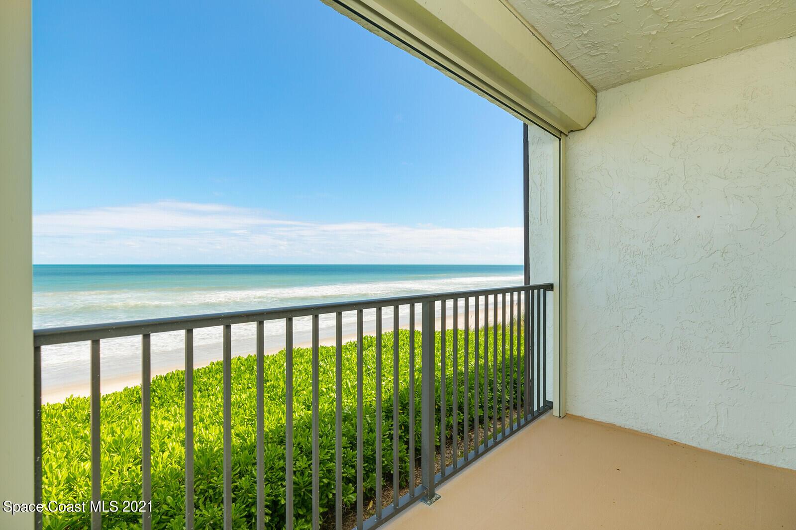 199 Highway A1a B 207, Satellite Beach, FL 32937