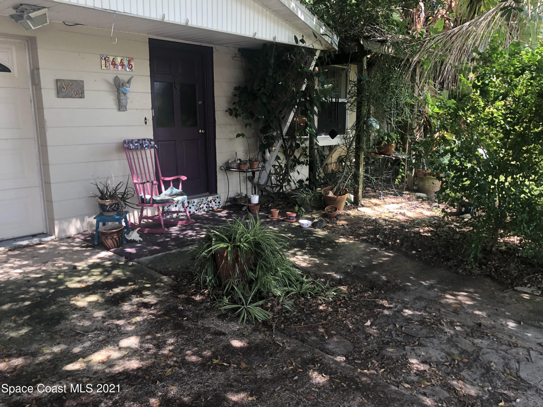 1446 Bermuda Avenue, Merritt Island, FL 32952