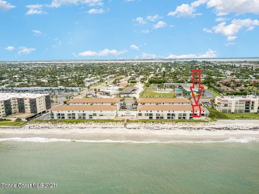 199 N Highway A1a A211, Satellite Beach, FL 32937