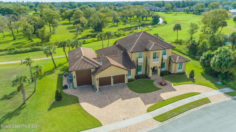 Details for 2179 Arnold Palmer Drive, Titusville, FL 32796