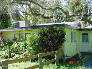 1035 Malabar Road, Malabar, FL 32950