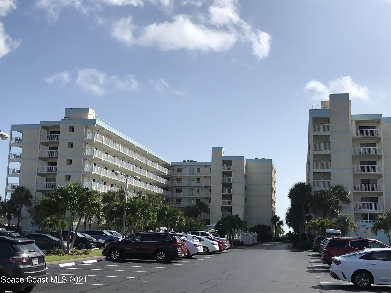 1050 N Atlantic Avenue 600, Cocoa Beach, FL 32931