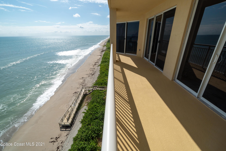 1025 A1a 1005n, Satellite Beach, FL 32937