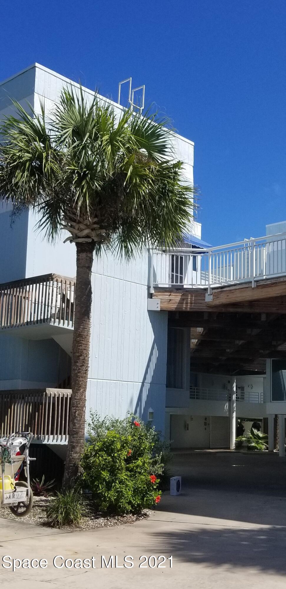 6355 A1a Highway 1, Melbourne Beach, FL 32951
